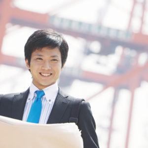 創業融資は同業種の業務経験がなくても融資は可能?転職が多い場合は不利?