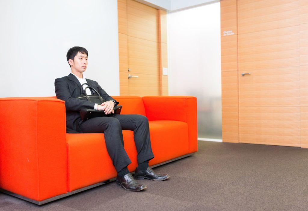 日本政策金融公庫融資面談時の3つの注意点&担当者から質問されやすい5つの事項を認定支援機関が解説