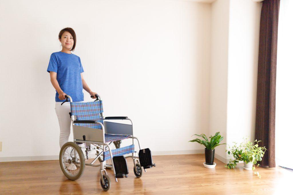 地域活動支援センターとは?障害者総合支援法に規定される地域活動支援センターについてわかりやすく解説