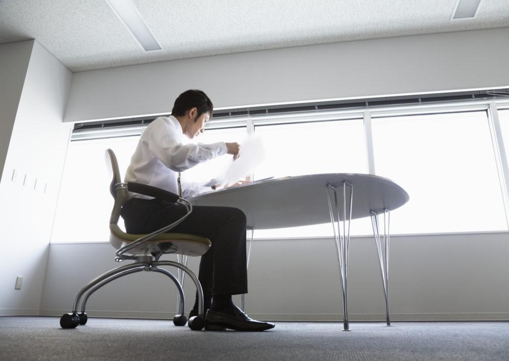 取締役会を廃止する場合に必要となる手続きとは?必要書類や注意点などをわかりやすく解説