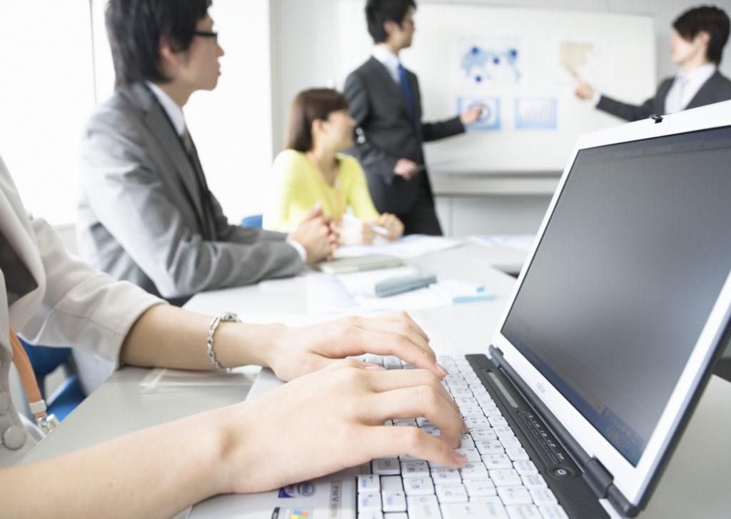 合同会社の事業目的を変更する場合に必要となる手続きとは?必要書類や注意点などをわかりやすく解説