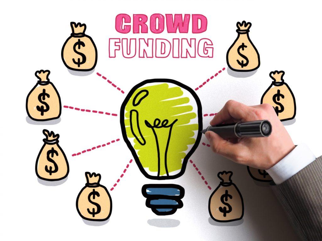 クラウドファンディングのメリット・デメリットを認定支援機関がわかりやすく解説