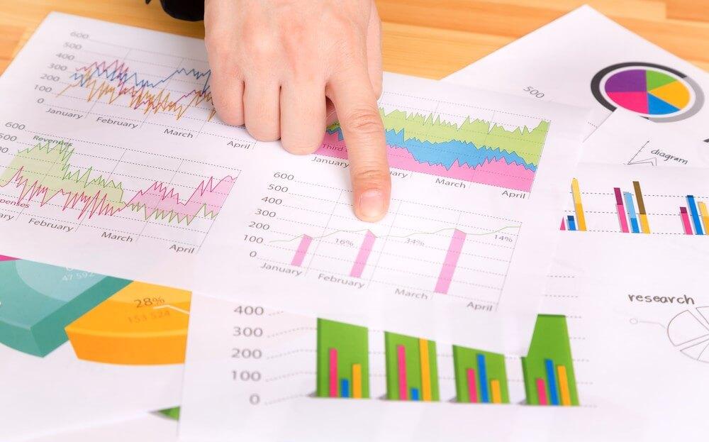 創業融資における開業時資金計画について認定支援機関がわかりやすく解説
