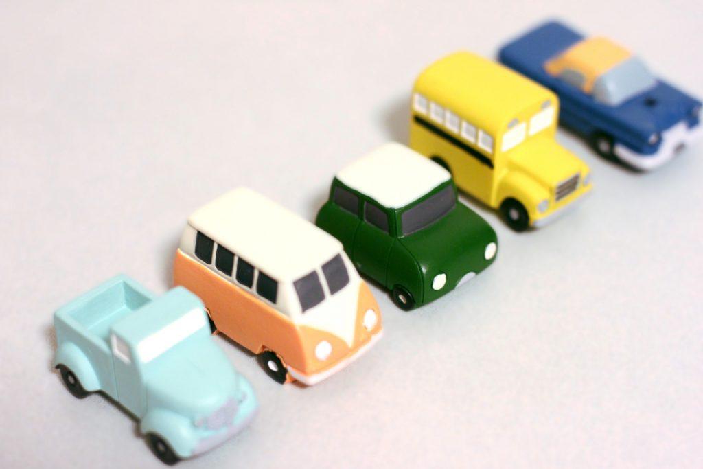 自家用自動車に有償で旅客を乗せるには?どんな手続が必要?自家用有償旅客運送とは?行政書士がわかりやすく解説