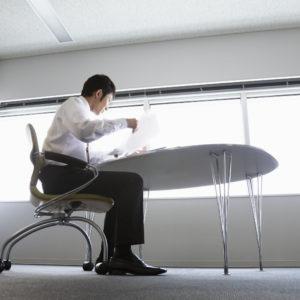 日本政策金融公庫融資の《審査に落ちる理由》を認定支援機関がわかりやすく解説