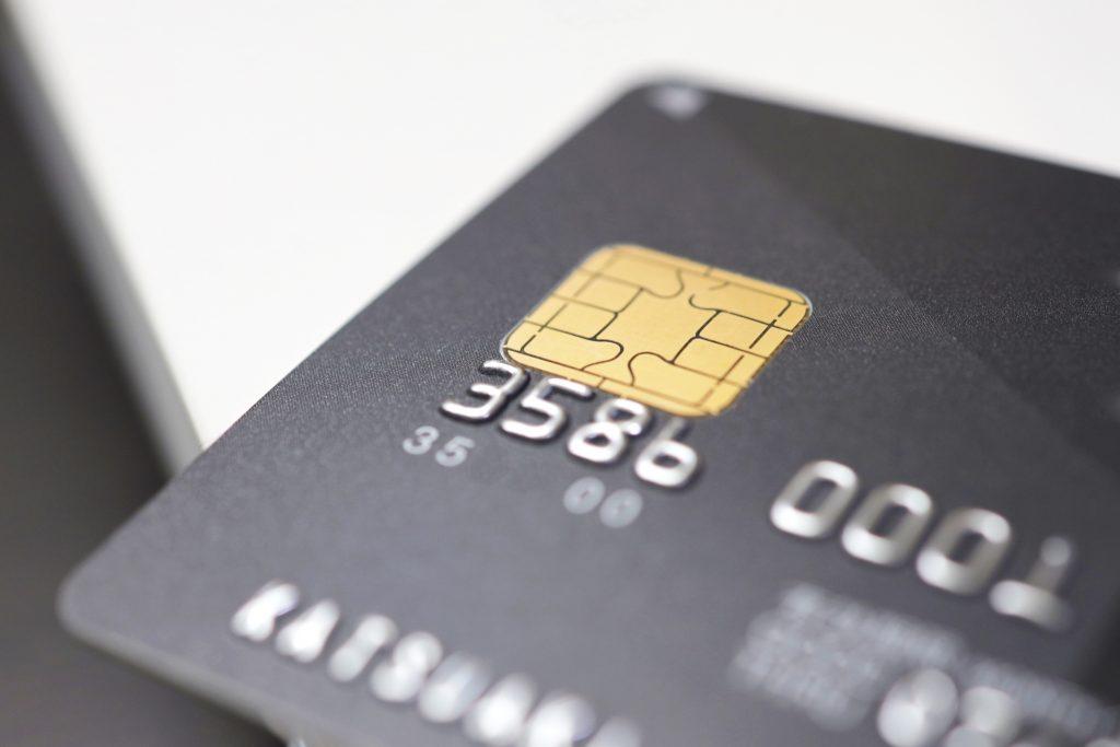 日本政策金融公庫融資とクレジットカードの滞納について認定支援機関がわかりやすく解説