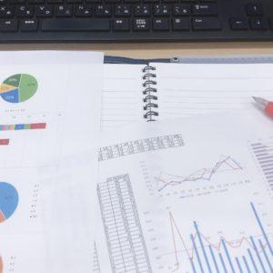 日本政策金融公庫《新創業融資》における事業計画書作成時のポイントを認定支援機関がわかりやすく解説