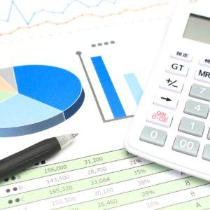 日本政策金融公庫《新創業融資》2つの審査ポイントを認定支援機関がわかりやすく解説