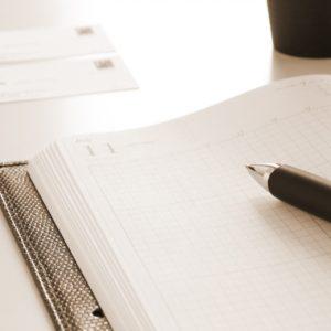 融資に必要な事業計画書の作成は専門家に丸投げしてしまってもいい?認定支援機関がわかりやすく解説