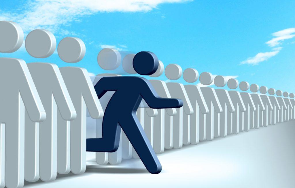 日本政策金融公庫《新創業融資》における通所介護、生活介護、短期入所開業の「創業動機」の書き方を認定支援機関がわかりやすく解説