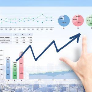 株式会社の発行可能株式総数・発行済株式とは?わかりやすく解説